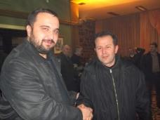 3 Божићни шаховски турнир у Коњицу
