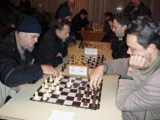 6 Божићни шаховски турнир у Коњицу