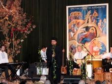 1 Свечани Божићни концерт у Коњицу
