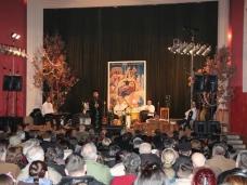 2 Свечани Божићни концерт у Коњицу