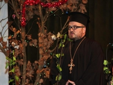3 Свечани Божићни концерт у Коњицу