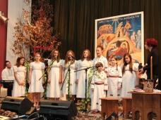 5 Свечани Божићни концерт у Коњицу