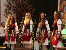 8 Свечани Божићни концерт у Коњицу
