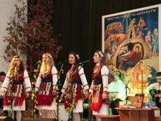 9 Свечани Божићни концерт у Коњицу