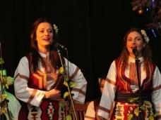 11 Свечани Божићни концерт у Коњицу