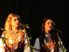 12 Свечани Божићни концерт у Коњицу