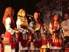 13 Свечани Божићни концерт у Коњицу