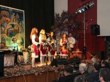 14 Свечани Божићни концерт у Коњицу