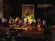 19 Свечани Божићни концерт у Коњицу