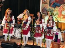 20 Свечани Божићни концерт у Коњицу