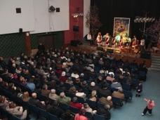 21 Свечани Божићни концерт у Коњицу