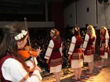 22 Свечани Божићни концерт у Коњицу