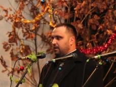25 Свечани Божићни концерт у Коњицу