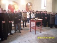 2 Слава храма Светог Василија Великог у Коњицу
