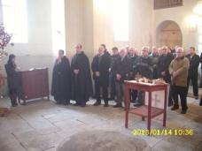 3 Слава храма Светог Василија Великог у Коњицу