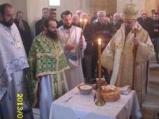 6 Слава храма Светог Василија Великог у Коњицу