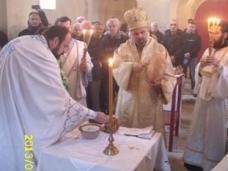 8 Слава храма Светог Василија Великог у Коњицу