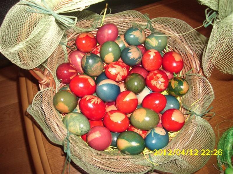 1 Празник Васкрсења Христовог у Коњицу