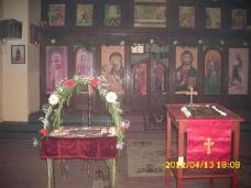 7 Празник Васкрсења Христовог у Коњицу