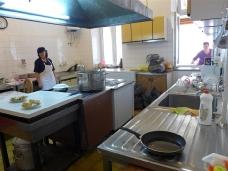 4 Народна кухиња