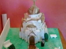 hram-lastva-4