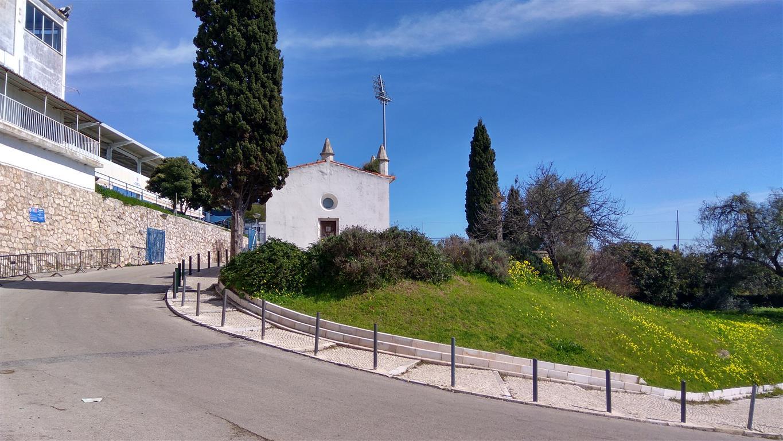 lisabon crkva 2
