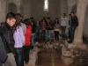 ljubinje-muzej-hercegovine-trebinje-002-custom