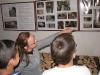 ljubinje-muzej-hercegovine-trebinje-004-custom