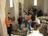 ljubinje-muzej-hercegovine-trebinje-010-custom