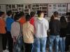 ljubinje-muzej-hercegovine-trebinje-012-custom