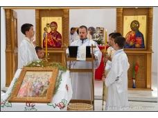 10 Црквено-народни сабор у Љубињу
