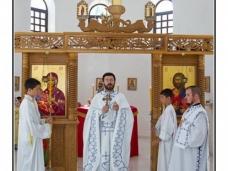 11 Црквено-народни сабор у Љубињу