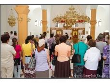 14 Црквено-народни сабор у Љубињу