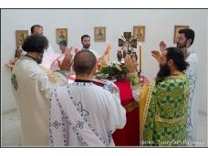 15 Црквено-народни сабор у Љубињу