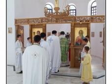 16 Црквено-народни сабор у Љубињу