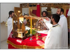 17 Црквено-народни сабор у Љубињу
