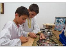 18 Црквено-народни сабор у Љубињу