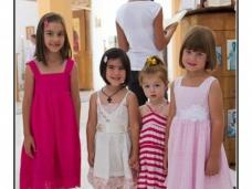 19 Црквено-народни сабор у Љубињу