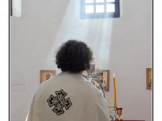 2 Црквено-народни сабор у Љубињу