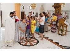20 Црквено-народни сабор у Љубињу
