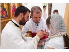 21 Црквено-народни сабор у Љубињу