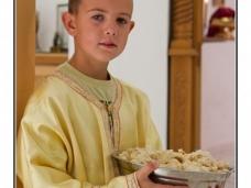 22 Црквено-народни сабор у Љубињу