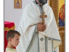 23 Црквено-народни сабор у Љубињу
