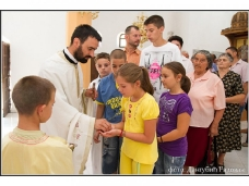 24 Црквено-народни сабор у Љубињу