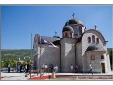 26 Црквено-народни сабор у Љубињу