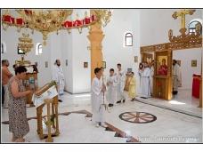 3 Црквено-народни сабор у Љубињу