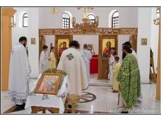 4 Црквено-народни сабор у Љубињу