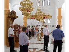 7 Црквено-народни сабор у Љубињу