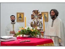 8 Црквено-народни сабор у Љубињу
