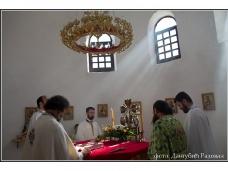 1 Црквено-народни сабор у Љубињу